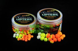 Stég Product Upters Color Ball 7-9mm GINGER 30g