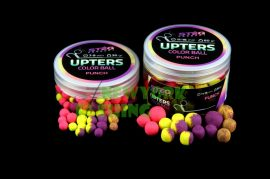 Stég Product Upters Color Ball 7-9mm PUNCH 30g
