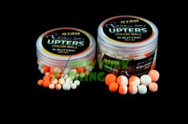 Stég Product Upters Color Ball 7-9mm N-BUTYRIC ACID 30g