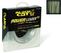 Ø1,20MM BLACK CAT POWER ELŐKE 20M 100KG,220LBS