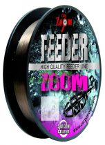 CZ Feeder Zoom 150m, 0,25mm, PT 8,45kg