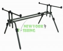 CZ Double Bar Rod Pod