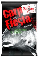 CZ 1kg  Carp Fiesta Groundbaits etetőanyag cold water