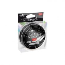 Mikado Nihonto Fine Braid 0.14mm 15m