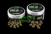Stég Product Pop Up Smoke Ball 8-10 mm HALIBUT 20gr