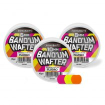 Band'um Wafters 6mm Fluoro